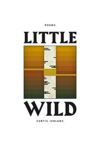 littlewildcover